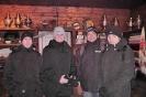Delegationsreise Januar 2011 :: Abakan_2011_100