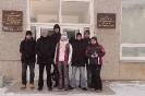 Delegationsreise Januar 2011 :: Abakan_2011_110
