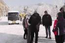 Delegationsreise Januar 2011 :: Abakan_2011_124