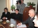 Delegationsreise Januar 2011 :: Abakan_2011_64