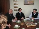 Delegationsreise Januar 2011 :: Abakan_2011_65