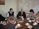 Delegationsreise Januar 2011 :: Abakan_2011_66