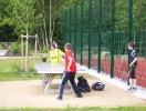 Sportspielfest 2010_1