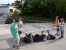 Sportspielfest 2010_4