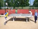 Sportspielfest 2010_6