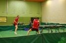 PS SVH Kassel - SV Schott Jena_10