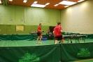 PS SVH Kassel - SV Schott Jena :: PS SVH Kassel - SV Schott Jena_20