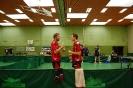 PS SVH Kassel - SV Schott Jena_22