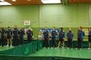 PS SVH Kassel - SV Schott Jena_4