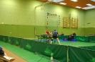 PS SVH Kassel - SV Schott Jena :: PS SVH Kassel - SV Schott Jena_66