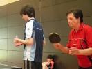 Familienpokal :: Familienpokal 2009_12
