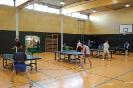 Kreismeisterschaften 2009 Herren_12