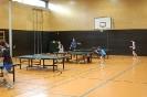 Kreismeisterschaften 2009 :: Kreismeisterschaften 2009 Herren_14