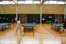 Kreismeisterschaften 2009 Herren_26