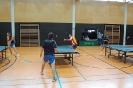 Kreismeisterschaften 2009 :: Kreismeisterschaften 2009 Herren_27