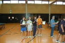 Kreismeisterschaften 2009 Herren_32