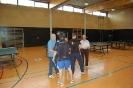 Kreismeisterschaften 2009 :: Kreismeisterschaften 2009 Herren_34