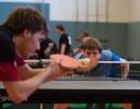 Landesmeisterschaften_2010_24