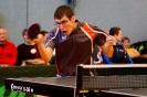 Landesmeisterschaften_2010_28
