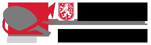 logo-tttv-stuetzpunkt-300