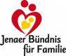 Jenaer Bündnis für Familie