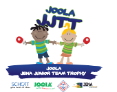logo_jjtt