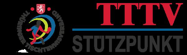 TTTV Stützpunkt