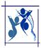 Deutscher Rollstuhl-Sportverband